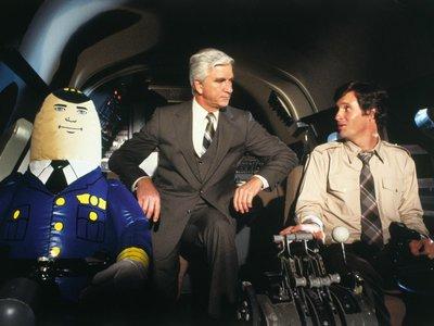 El síndrome de Frankenstein y el coche autónomo: ¿por qué nos da más miedo que conduzcan solos los coches que los aviones?