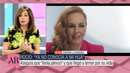 RocíoAna