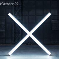 OnePlus nos cita para el 29 de octubre: el OnePlus X espera
