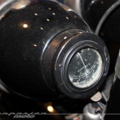 Foto 11 de 19 de la galería ace-cafe-en-mulafest en Motorpasion Moto