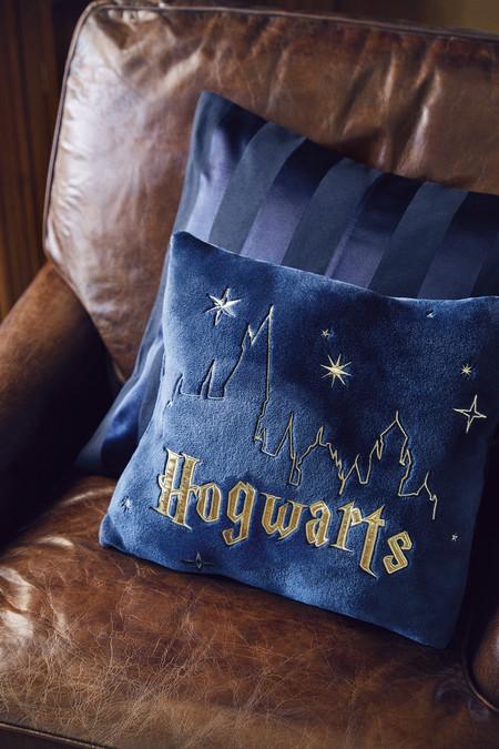 Women Secret Coleccion Harry Potter 7