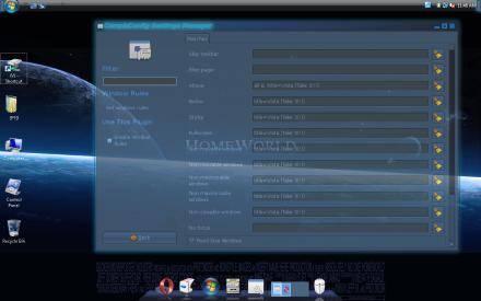 Vista y Ubuntu en una misma máquina, casi sin darte cuenta