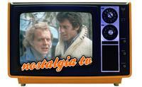 'Starsky y Hutch', Nostalgia TV