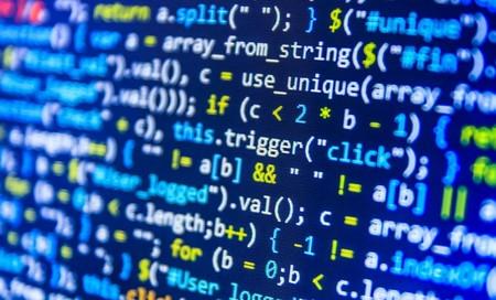 En lenguajes de programación, los que más gustan no son los más populares (ni los que dan más dinero)