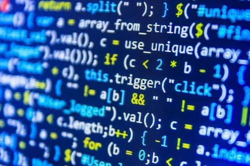 En lenguajes programación, los que más gustan no son los más populares (ni los que dan más dinero)