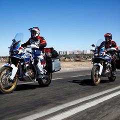 Foto 2 de 30 de la galería honda-crf1000l-africa-twin-adventure-sports-2018 en Motorpasion Moto