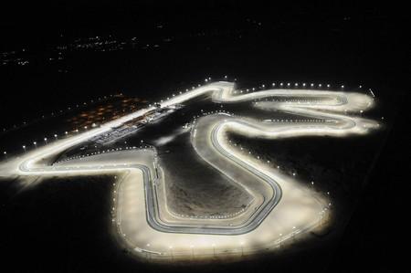 MotoGP Catar 2018: toda la información a un clic de distancia