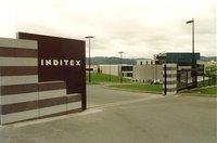 Inditex también sabe cómo reducir sus impuestos