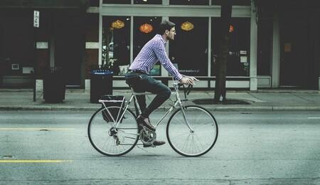 Google Maps se actualiza, y no solo para los coches: los ciclistas tendrán un nuevo sistema de navegación guiada
