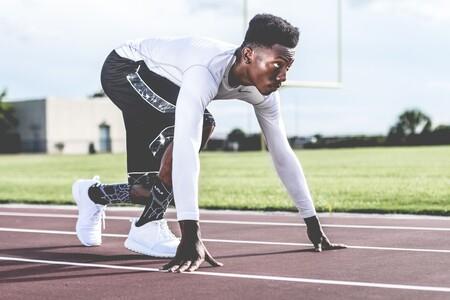 Entrenamiento HIIT de running: tres opciones distintas para realizarlo