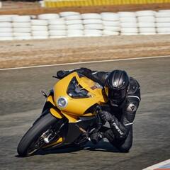Foto 12 de 96 de la galería mv-agusta-superveloce-800-2021 en Motorpasion Moto