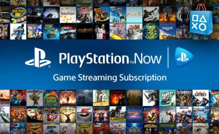 ¿Cuánto pagarías al año por jugar en streaming?: la pregunta de la semana