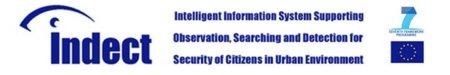 La UE financia sistemas de control y vigilancia de las redes sociales
