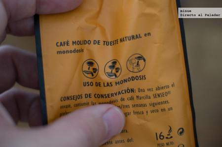 Comparativa cafeteras monodosis - 9