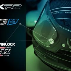 Foto 12 de 25 de la galería nexx-xr2-r en Motorpasion Moto