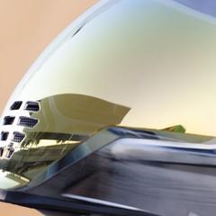 Foto 17 de 24 de la galería icon-airflite-2018-prueba en Motorpasion Moto