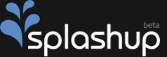 Splashup, el rebautizo de Fauxto