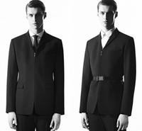 Les Essentials de Dior Homme para este otoño