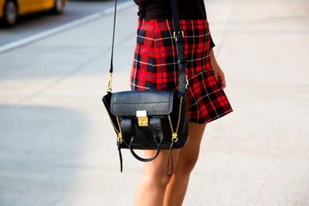 Duelo de faldas (again): Zara triunfa con todo lo que lanza