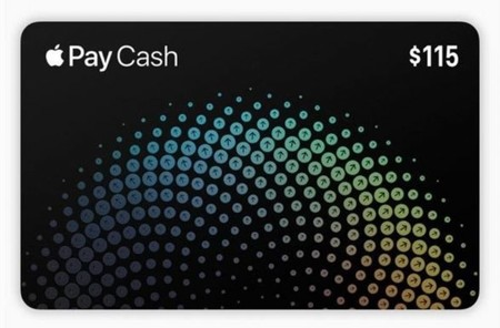 La llegada de Apple Pay Cash parece inminente en España e Irlanda