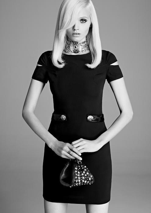 Foto de Versace by H&M (22/26)