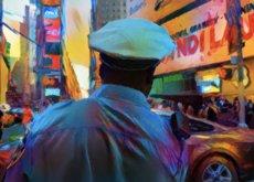 ¿Qué pasa cuando la inteligencia artificial se convierte en artista y edita un vídeo?