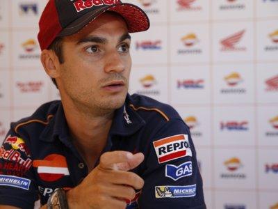 Telecinco vuelve a retrasar el diferido de MotoGP a las 00:00, y esta vez sin excusas