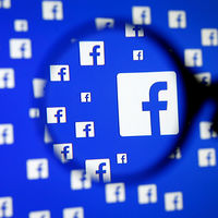Un investigador descubrió que se habían filtrado los números de teléfono de más de 400 millones de usuarios de Facebook