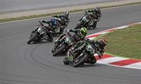 Abierto el plazo de inscripción para la Kawasaki Z Cup 2015