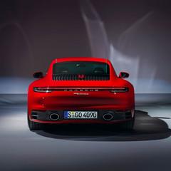 Foto 10 de 12 de la galería porsche-911-carrera-y-carrera-cabriolet-2019 en Motorpasión
