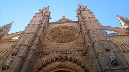 Palma Cathedral 424818 1920