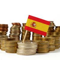 ¿Más impuestos? El esfuerzo fiscal de los españoles es desmedido
