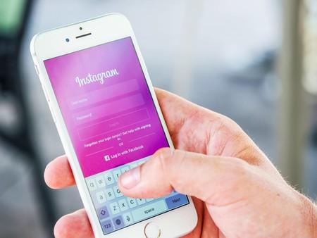 Un fallo de Instagram da falsos positivos sobre acceder a la cámara al usar la app en dispositivos con la beta de iOS 14