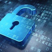 En 2016 más de 22 millones de usuarios en México fueron víctimas de los ciberdelitos