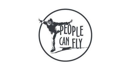 People Can Fly ha regresado