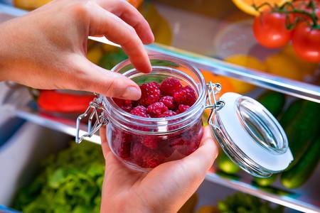 como-organizar-frigorifico-cuarentena-cajon-vegetales