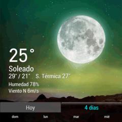 Foto 17 de 26 de la galería lg-optimus-g-pro-capturas-de-pantalla en Xataka Android