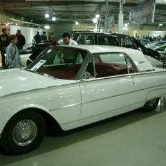 Foto 23 de 130 de la galería 4-antic-auto-alicante en Motorpasión