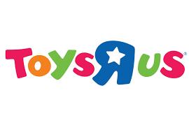 """""""Happy holidays"""" con ToysRUs: 10% extra por la compra de 3 artículos y envío gratis"""