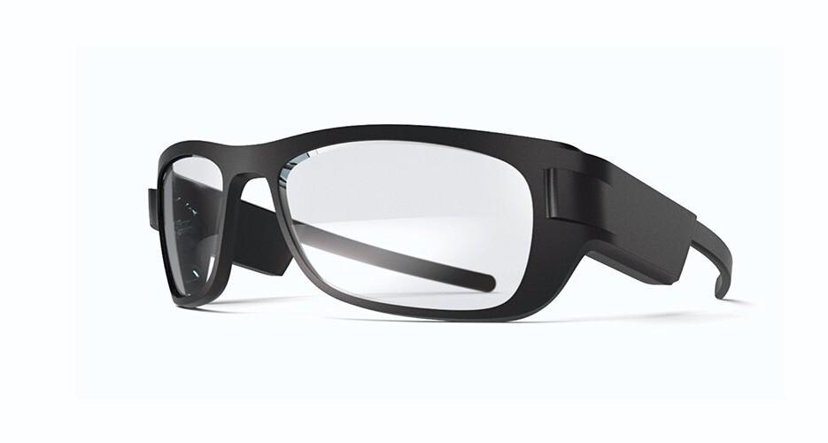 Gurman desliza nuevos detalles sobre el casco de realidad virtual de Apple: será caro, de nicho y se espera para 2022