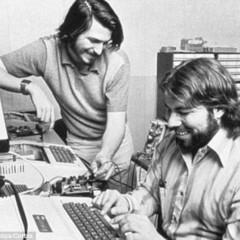 Foto 26 de 26 de la galería historia-de-apple en Applesfera