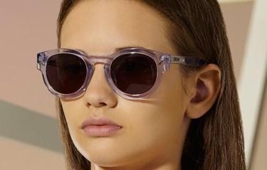 16 gafas de sol de grandes diseñadores por menos de 150 euros