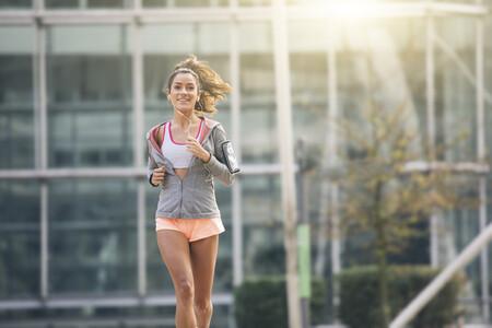 metodo-galloway-correr-caminar-maraton