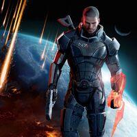 BioWare explica los motivos por los que no ha incluido las funciones online en Mass Effect: Legendary Edition