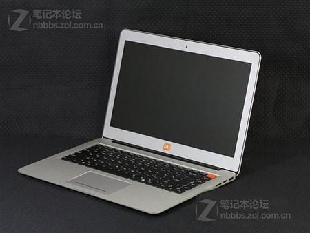 Xiaomi podría entrar al mercado de los portátiles, así lucirá su primer producto