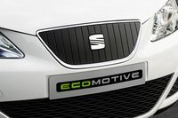 Las ventas de los vehículos que menos CO&#x2082 emiten, al alza