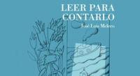 'Leer para contarlo': las memorias de un bibliófilo aragonés