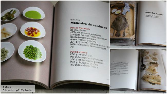 collage fotos libro ribagorda