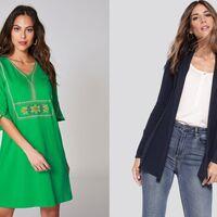 Días sin IVA en Venca: camisetas desde 3,99 euros, blusas desde 9,99 euros o pantalones desde 12,99 euros para renovar armario ahorrando