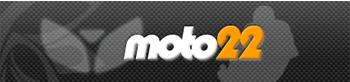 Moto22, nuevo blog de Weblogs SL
